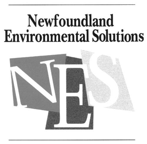 Newfoundland Environmental Sol