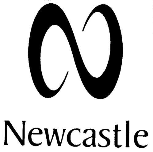 Newcastle Logistics Corp., a l