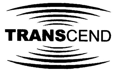 TRANSFLO CORPORATION a Delawar