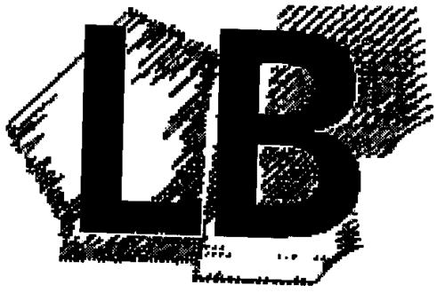 LOUISVILLE BEDDING COMPANY, a