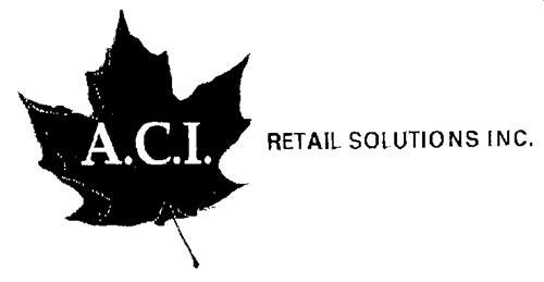 ACI Brands Inc.