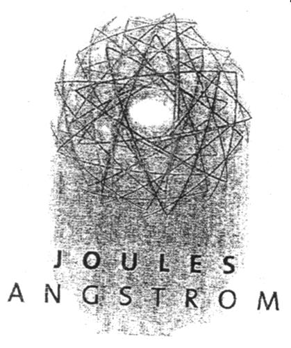 JOULES ANGSTROM U.V. PRINTING