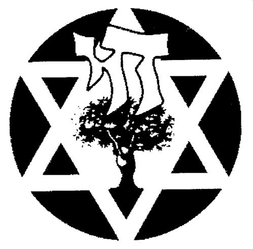 The Jewish Foundation of Manit