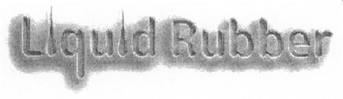 Liquid Rubber Industries Inc.
