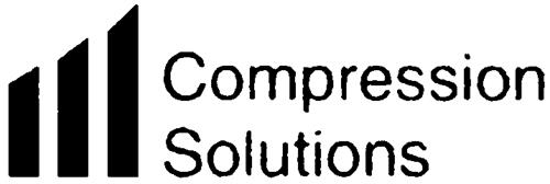Compression Solutions