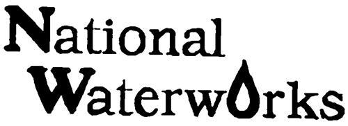 NATIONAL WATERWORKS, INC. (a D