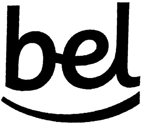 FROMAGERIES BEL, a corporation