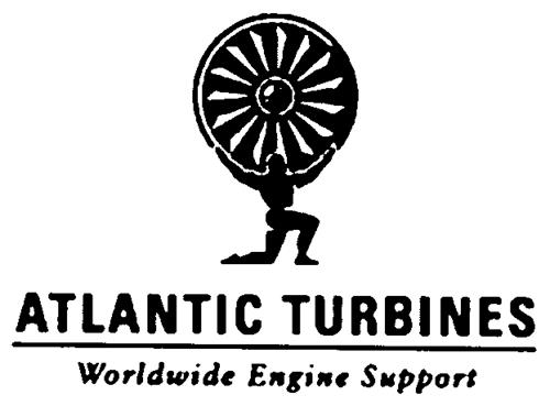 Vector Aerospace Engine Servic