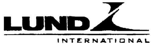 Lund, Inc. (a Delaware corpora