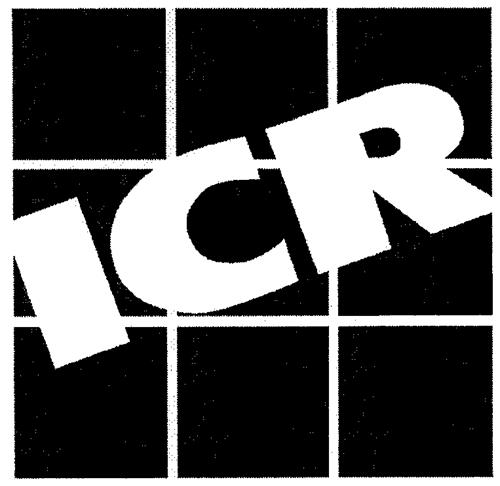 ICR Investments Inc.