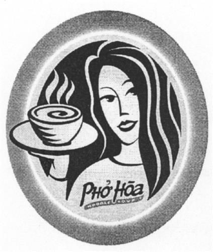 PHO HOA & Design