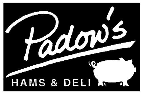 Padow's Hams & Deli, Inc.