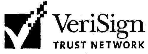VeriSign, Inc. (Delaware Corpo
