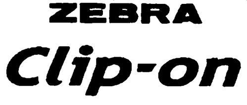 ZEBRA CO., LTD.