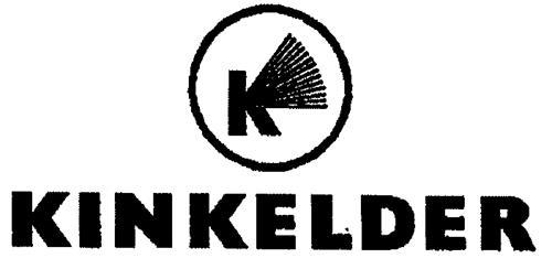 KINKELDER B.V.