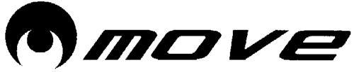 Nexum Group Canada Inc.