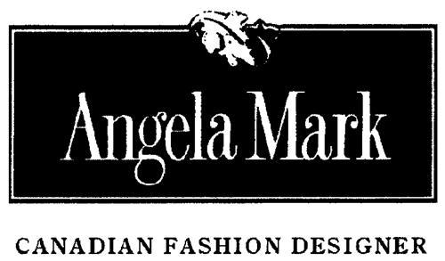 ANGELA MARK, doing business as