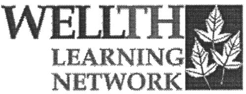 WELLTH LEARNING NETWORK INC.