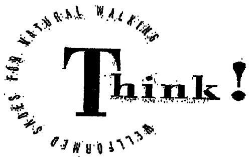 Think Schuhwerk GmbH