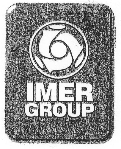 Imer International S.p.A.