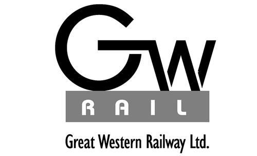 Great Western Railway Ltd.