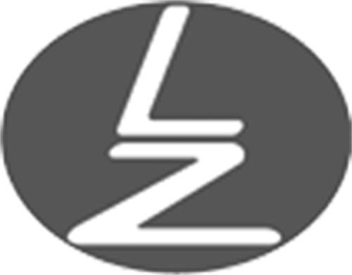 L. Z. Group, Inc.