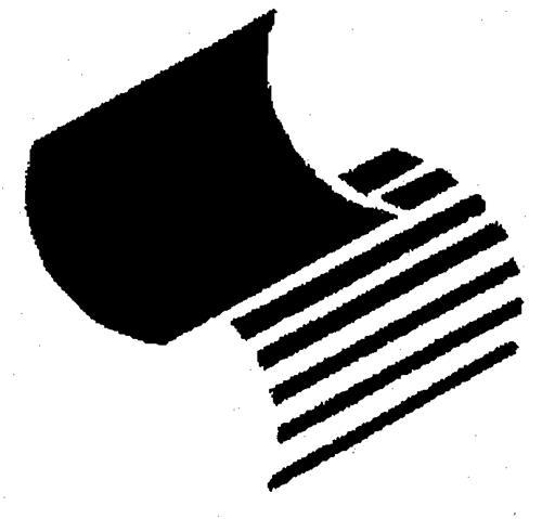PaperlinX North America, Inc.