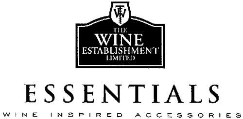 The Wine Establishment Limited