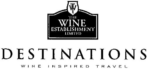 The Wine Establishment Limited