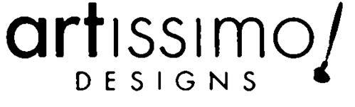 Artissimo Designs LLC, Delawar
