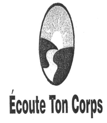 ETCETERA E.T.C. ÉCOUTE TON COR
