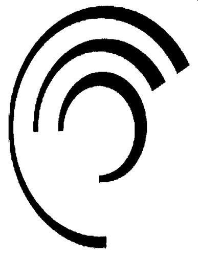 Cochlear Bone Anchored Solutio