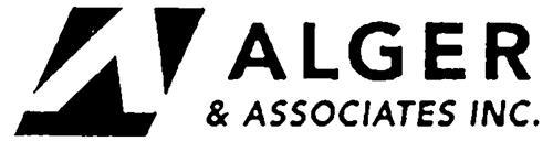 Alger & Associates Inc.