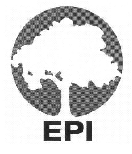 EPI Environmental Technologies