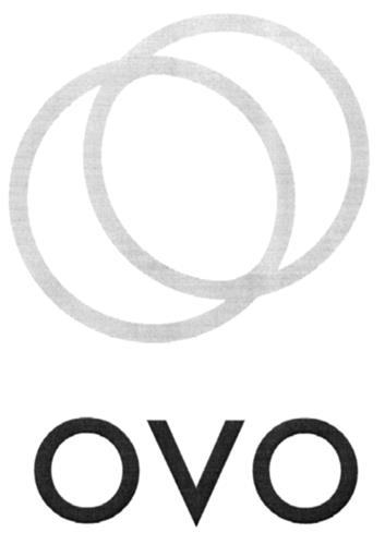 GROUPE OVO INC.