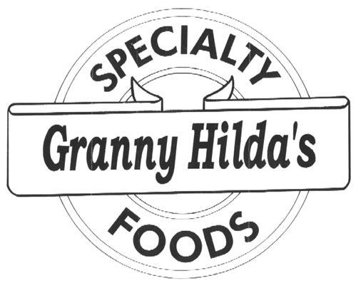 Granny Hilda's Specialty Foods