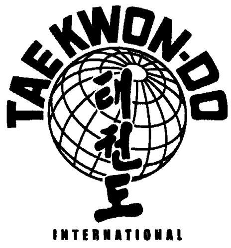 Saroughi International Taekwon