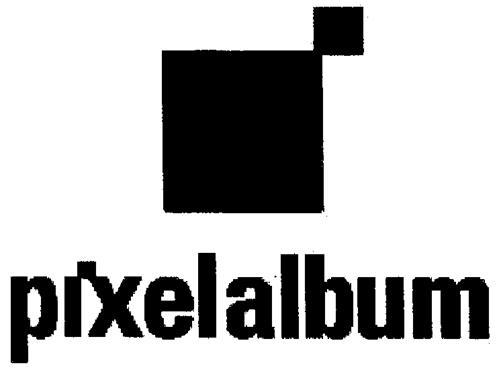 Pixel Album Inc.