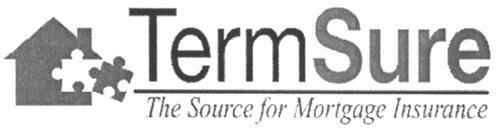 Termsure.com Inc.