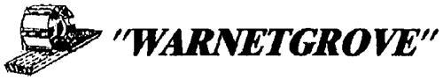 Les Moulures M. Warnet inc.