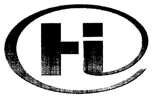 HILLSOM Information Network In