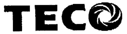 TECO ELECTRIC & MACHINERY CO.,