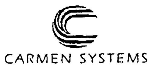 Jeppesen Systems AB