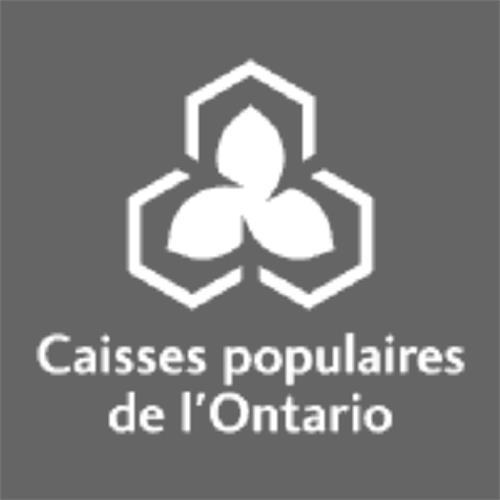 Fédération des Caisses populai