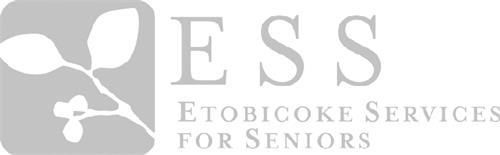 ETOBICOKE SERVICES FOR SENIORS