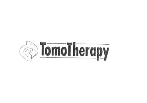 TomoTherapy Incorporated, a Wi