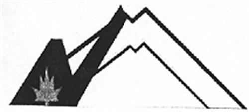 Sears Canada Inc.