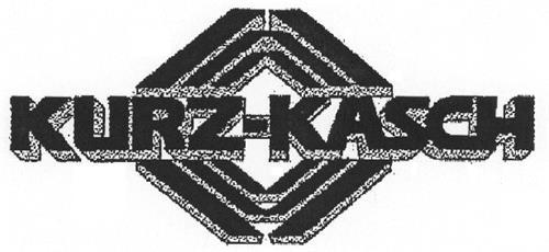 Kurz-Kasch, Inc.