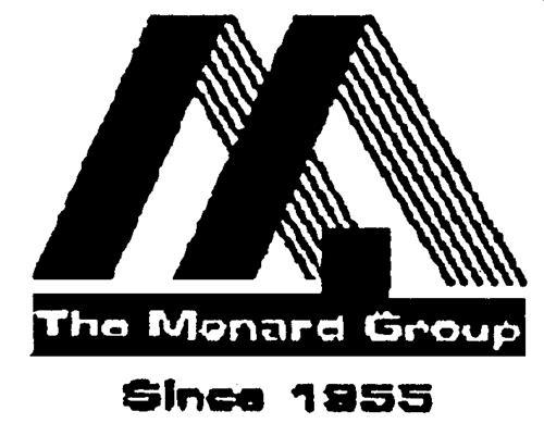 Menard Bros & Associates Ltd.