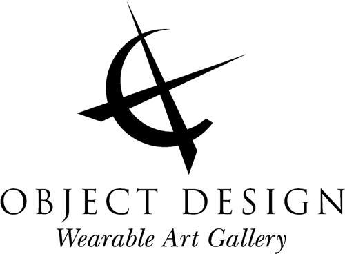 Object Design Inc.
